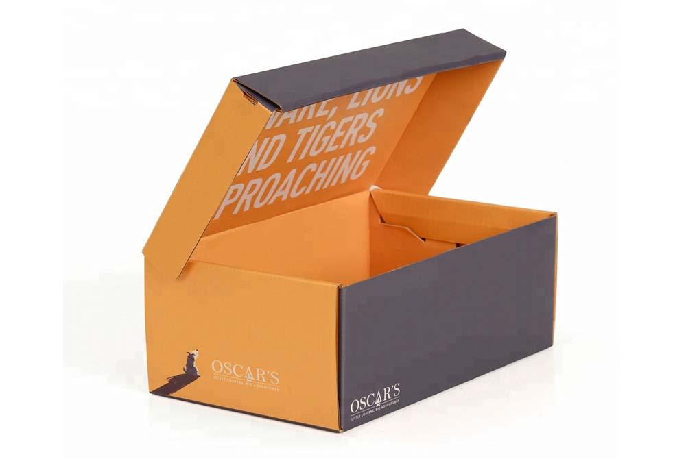 cardboard boxes canada