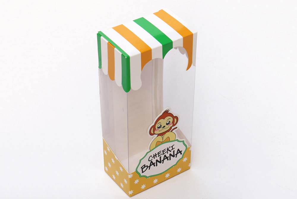 disposable snack boxes
