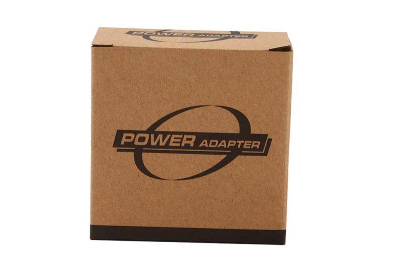 corrugated carton box packaging