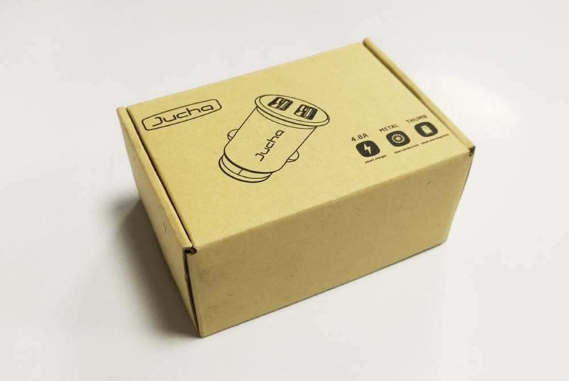 paper carton box