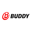 BUDDY gifts boxes