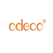 Cedeco box packagings