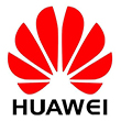 Huawei packaging
