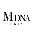 MDNA SKIN boxes packaging