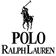 POLO packaging box