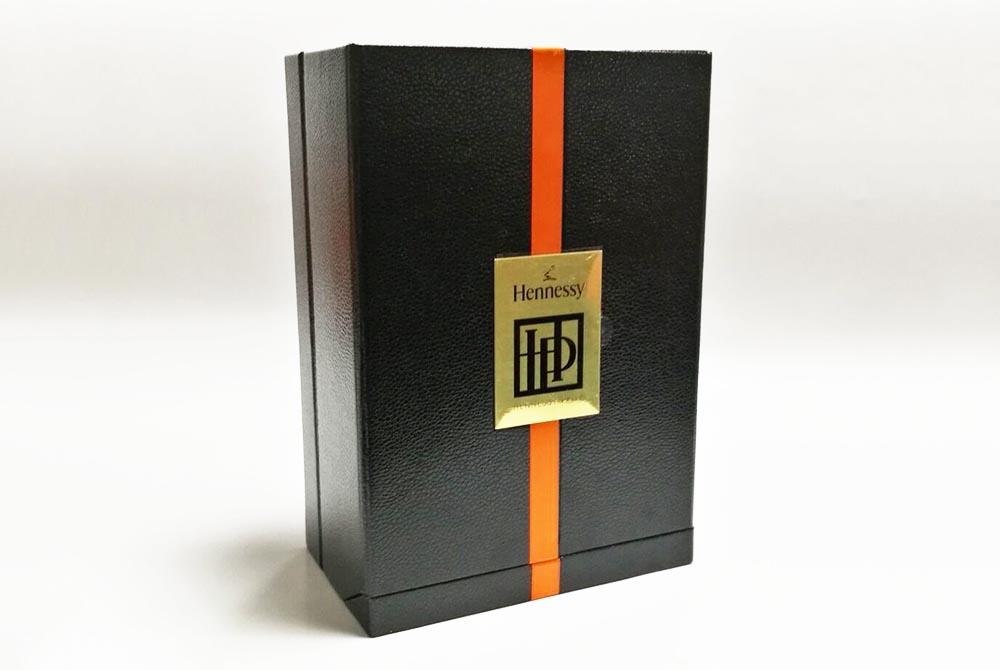 paper board wine gift box