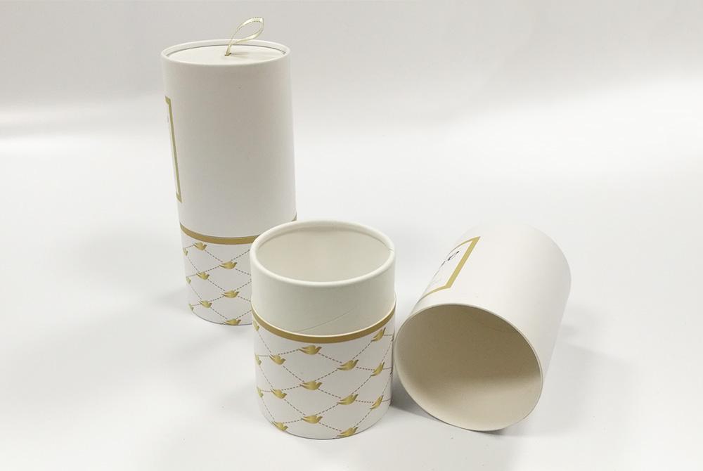 ceramic candle jar candle jars
