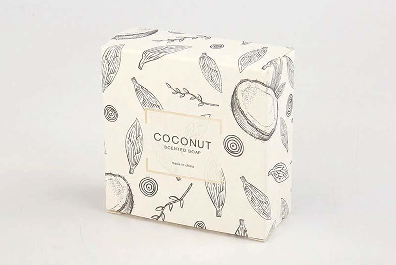 custom soap boxes packaging