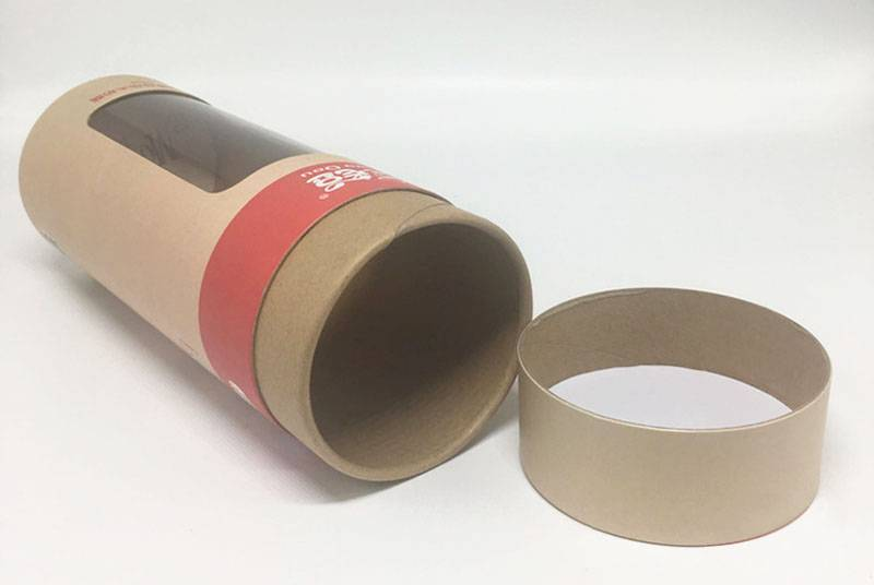 printed paper boxes food packaging wholesale