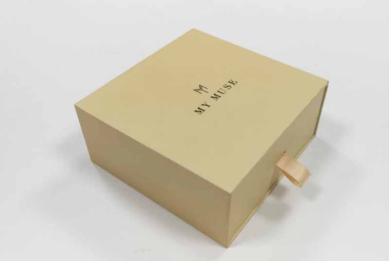 customized jewelry boxes packaging different sizes