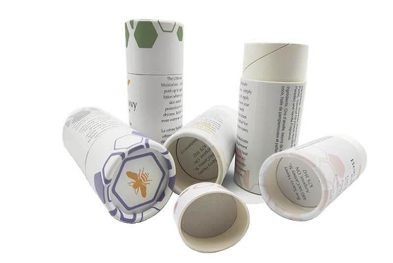 deodorant tubes private label wholesale