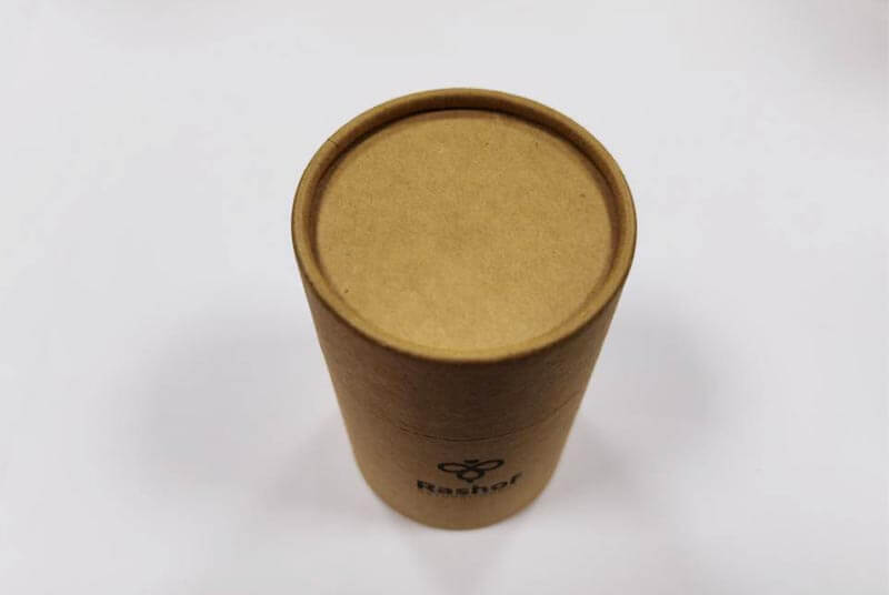 round paper boxes bulk for sale